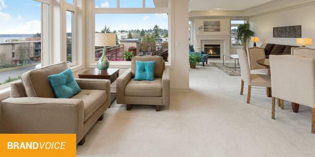 L'immobilier neuf se fait une place au sein de l'automation des Agences de Papa
