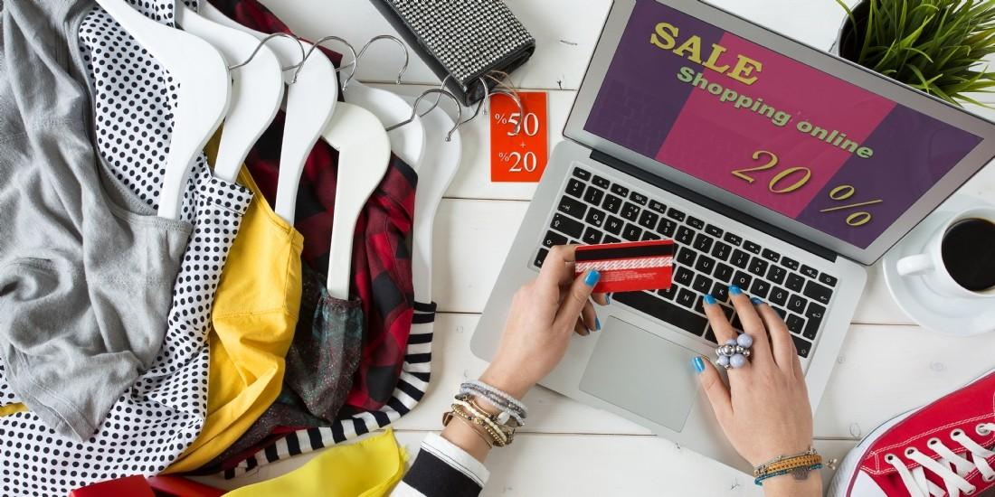[Tribune] Soldes: quelles réglementations pour les e-commerçants?