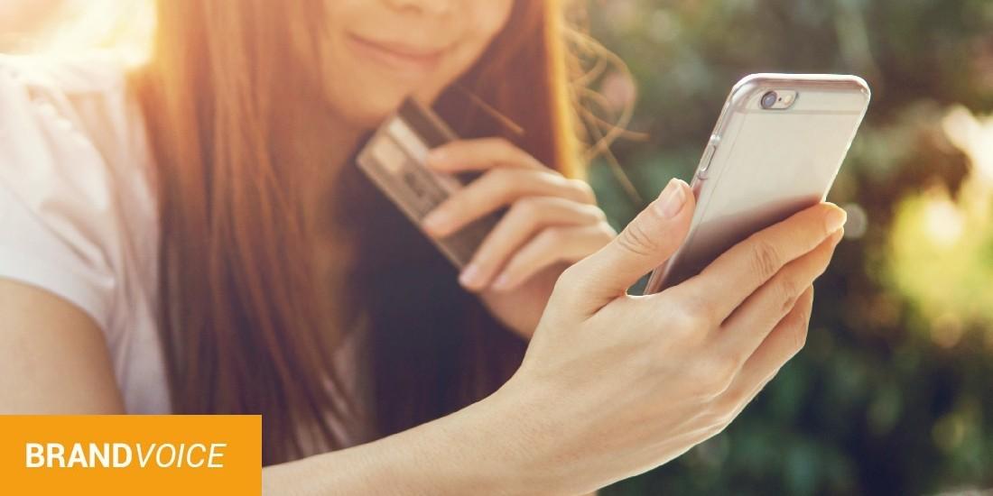 Les solutions de paiement mobile s'intègrent aussi aux déplacement personnels et professionnels
