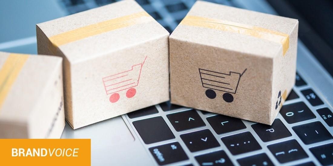 E-commerçants : pourquoi déléguer votre activité de stockage ?