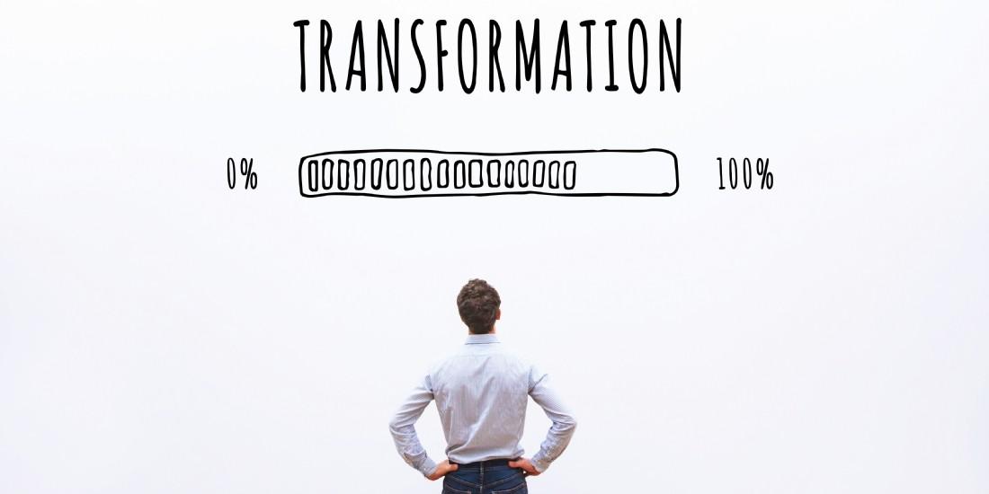 [Etude] 74% des dirigeants accélérèrent leur transformation digitale suite à la crise