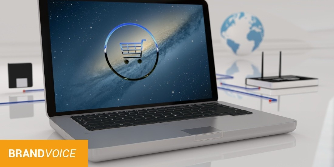 Synchroniser boutique et e-commerce pour booster votre CA !