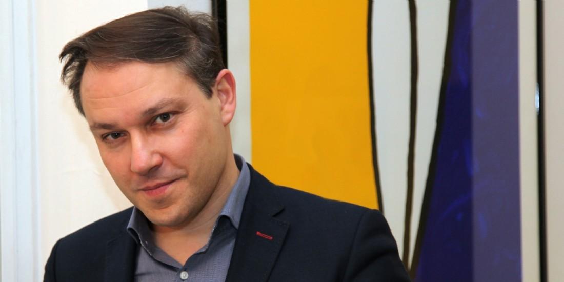 Rémy Oudghiri (Sociovision) : 'L'enjeu pour les marques va être de redonner envie'
