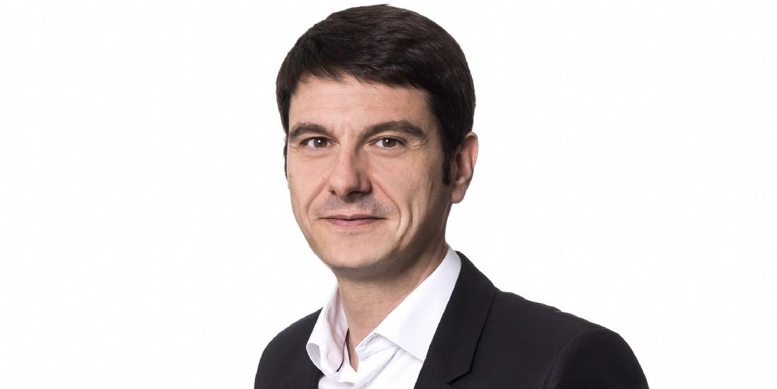 Fabien Versavau (Rakuten): 'Nous sommes en phase de conquête de parts de marché'