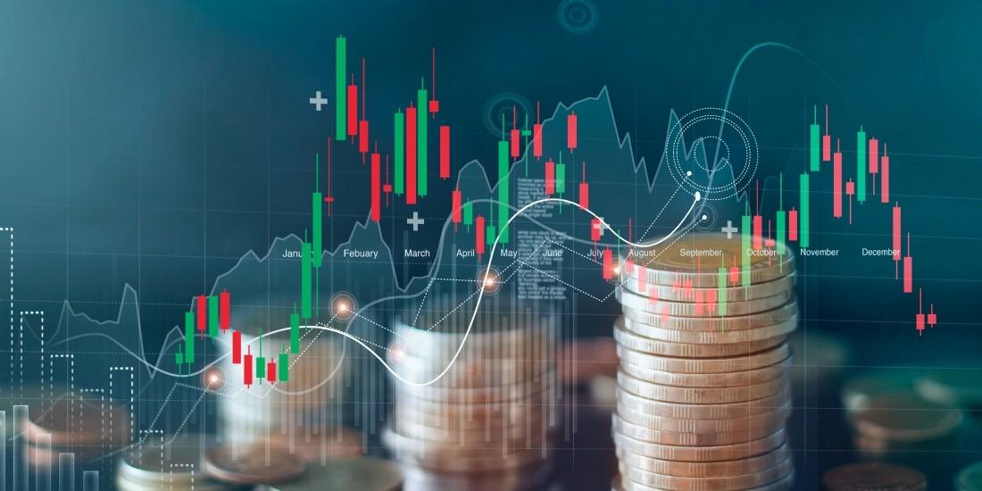16 banques oeuvrent pour une solution de paiement paneuropéenne