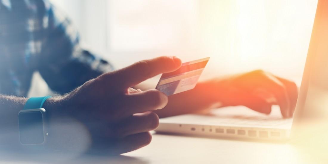 Un tiers des consommateurs souhaitent privilégier les achats en ligne suite au Covid-19