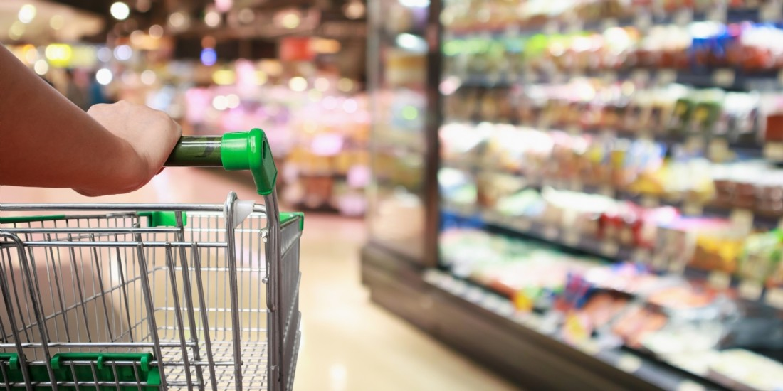 [Etude] Les Français revoient leurs priorités en faveur des produits sains