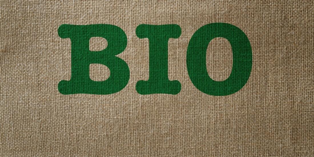 Les Comptoirs de la Bio lancent leur service de livraison à domicile