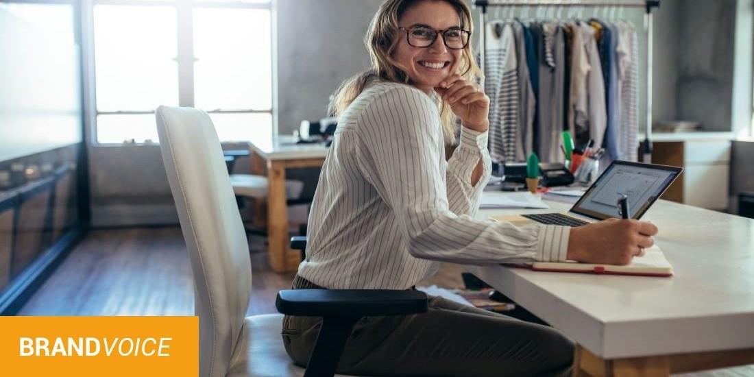 Agilité et Innovation : L'expérience client pour relancer votre réseau de distribution