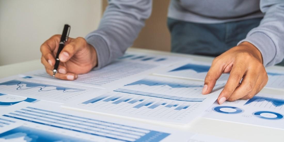 Le groupe LDLC en croissance au 1er trimestre 2020-2021