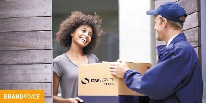 Quels sont les nouveaux enjeux de la livraison e-commerce ?