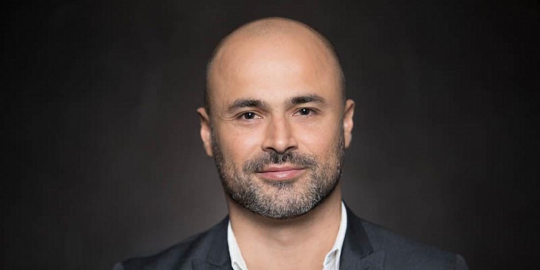 Fnac Darty lance un nouveau programme de fidélité multi-enseignes 'Fnac+'