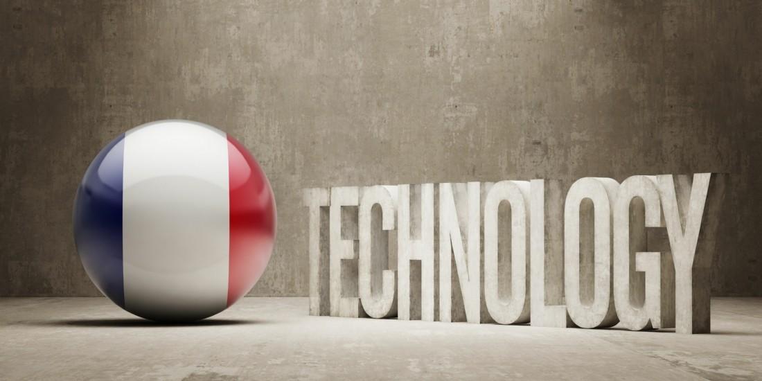 La French Tech s'installe à la 2e place du classement européen des levées de fonds