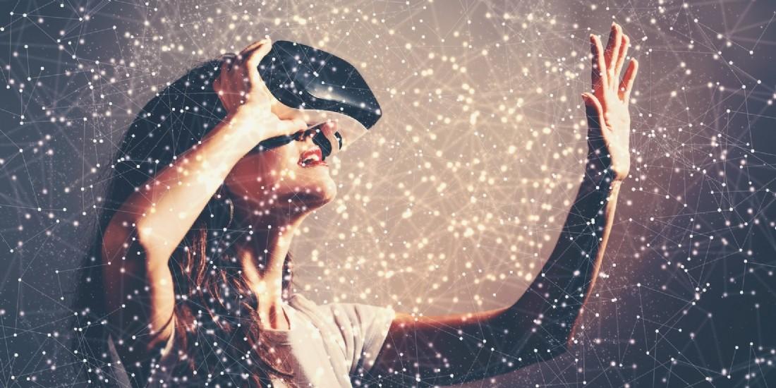 La réalité augmentée revient sur le devant de la scène