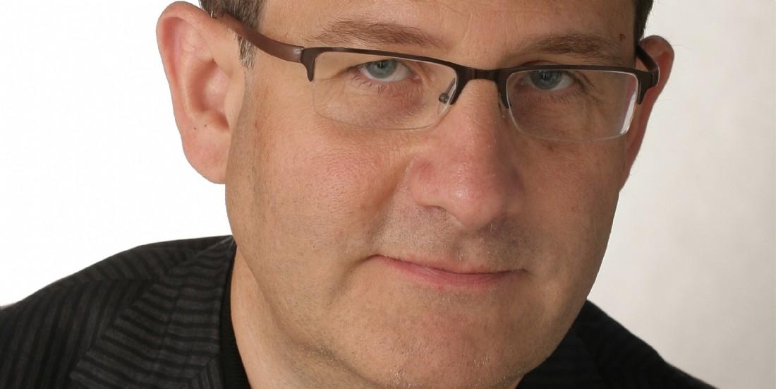 Frank Rosenthal : 'Aujourd'hui, un retailer doit être performant sur tous les terrains'