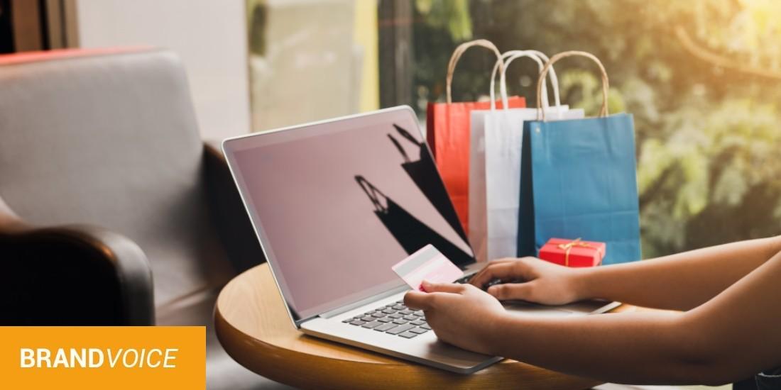L'évolution du marché des cartes cadeaux dédiées au e-commerce