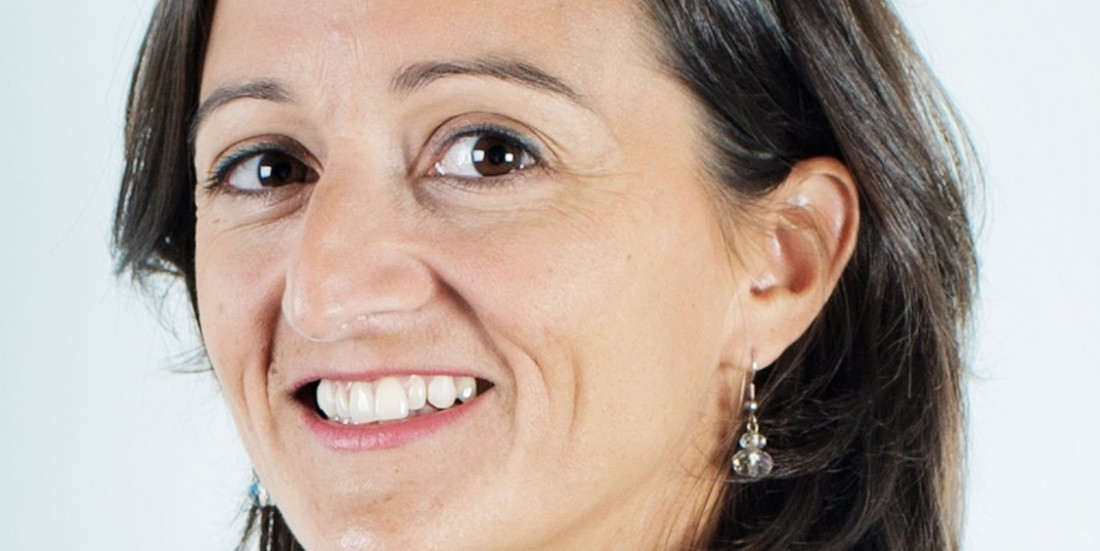 [Nomination] Céline Vuillequez intègre ManoMano