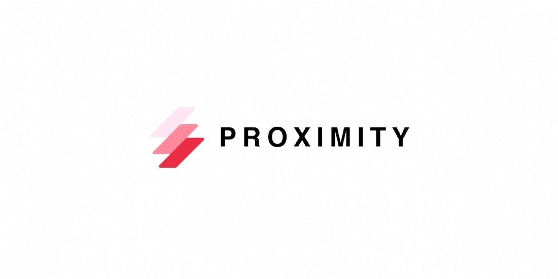 S4M accélère la croissance des retailers grâce à Proximity S4M