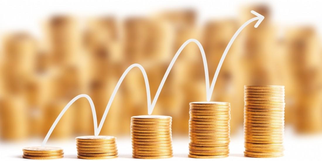 Bankin' et Banque Casino innovent dans le crédit à la consommation