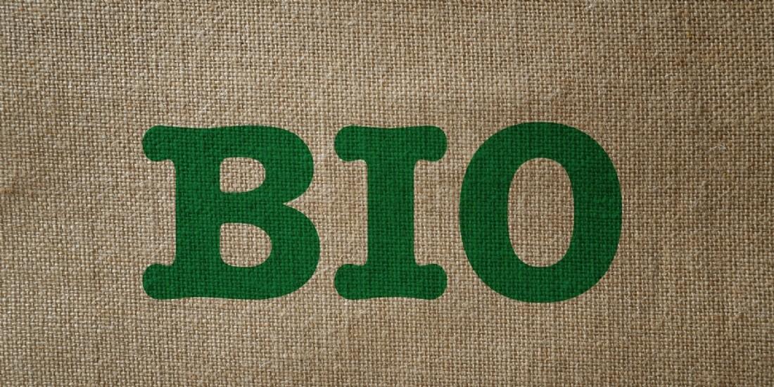 Biocoop présente son offre pour la reprise de Bio c' Bon