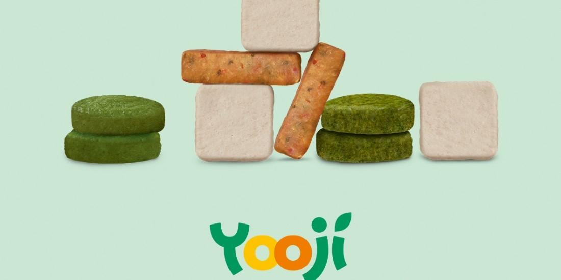 Yooji lève 7,5 millions d'euros pour accentuer sa présence