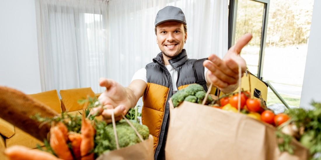 [Enquête] Les nouveaux partenariats dans la distribution alimentaire