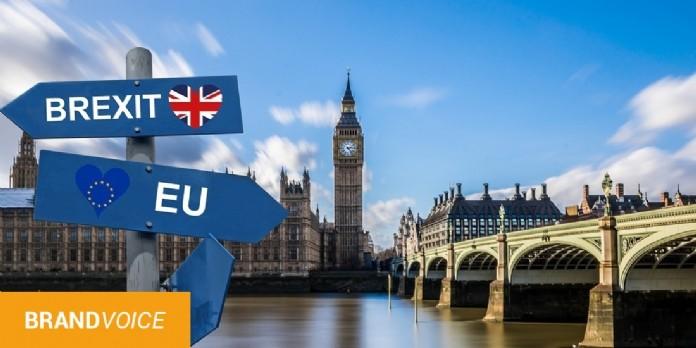 Entreprises : ce que le Brexit change au 1er janvier 2021