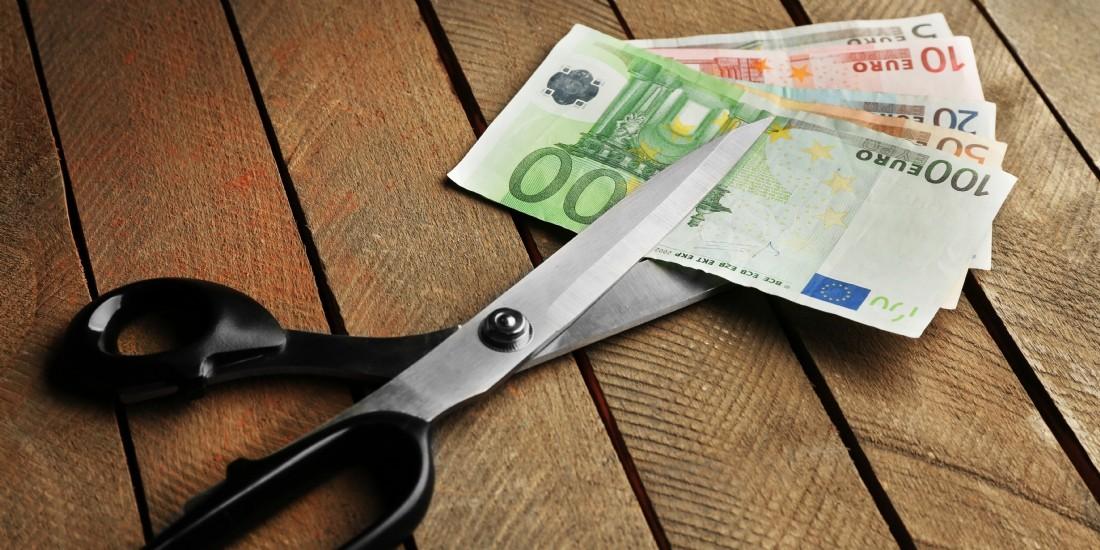Oney lance deux nouvelles solutions de paiement