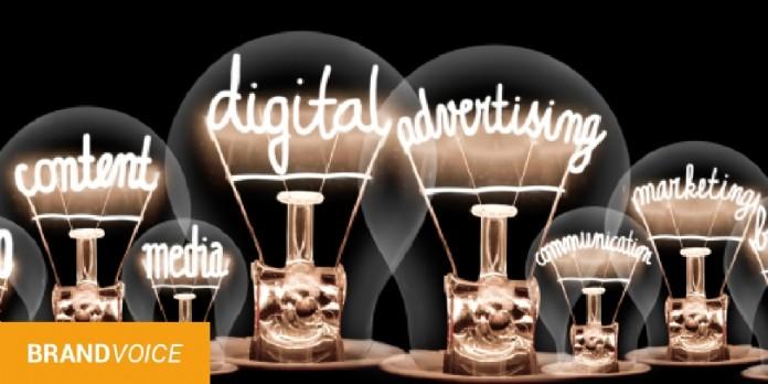 CoreMedia : les enjeux du contenu de marque à l'ère du tout digital