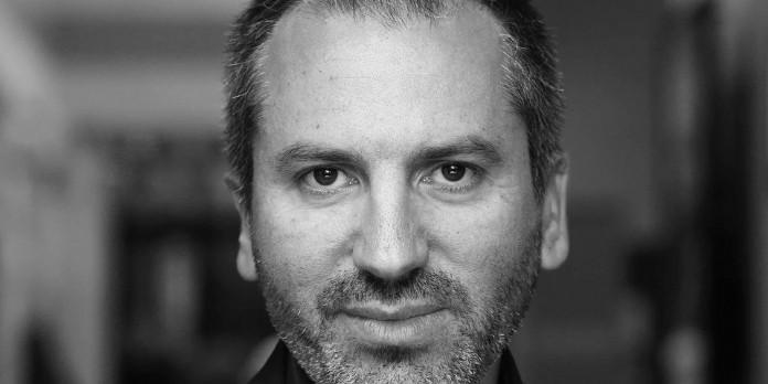 [#VISION 2021] Fabrice Marsella, CEO @Le Village by CA Paris