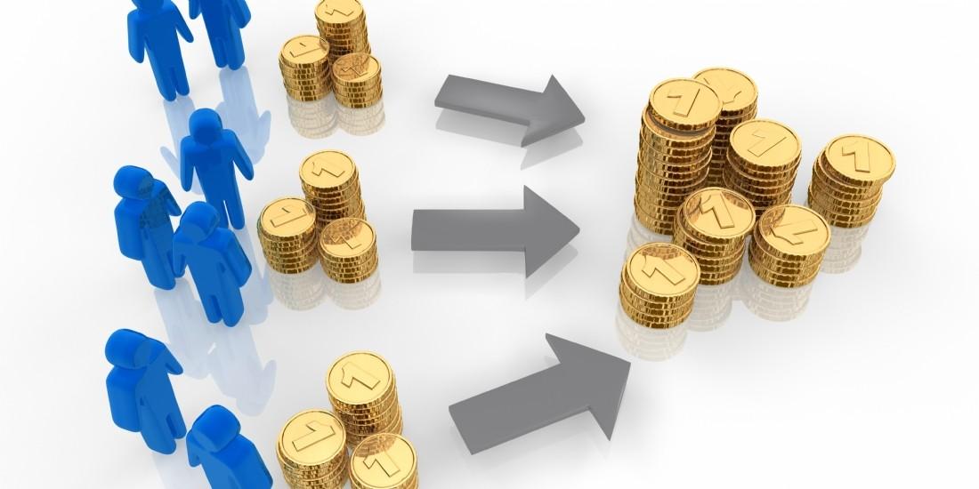 Lever des fonds en 2021 : la sélection des start-ups risque d'être plus sévère