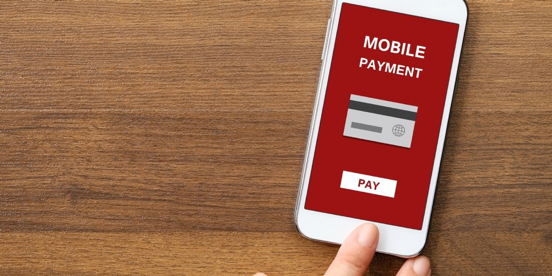 Stocard lance le service Stocard Pay