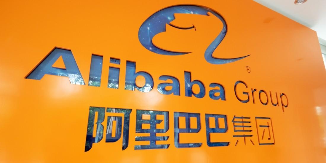 Alibaba bientôt nationalisé?