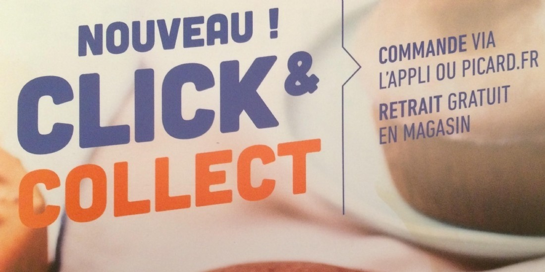 Comment choisir sa solution click-and-collect ?