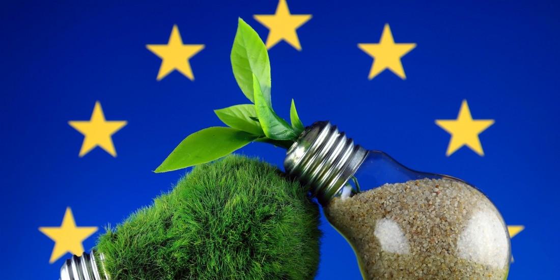 La marketplace la plus durable opérant en Europe est... eBay
