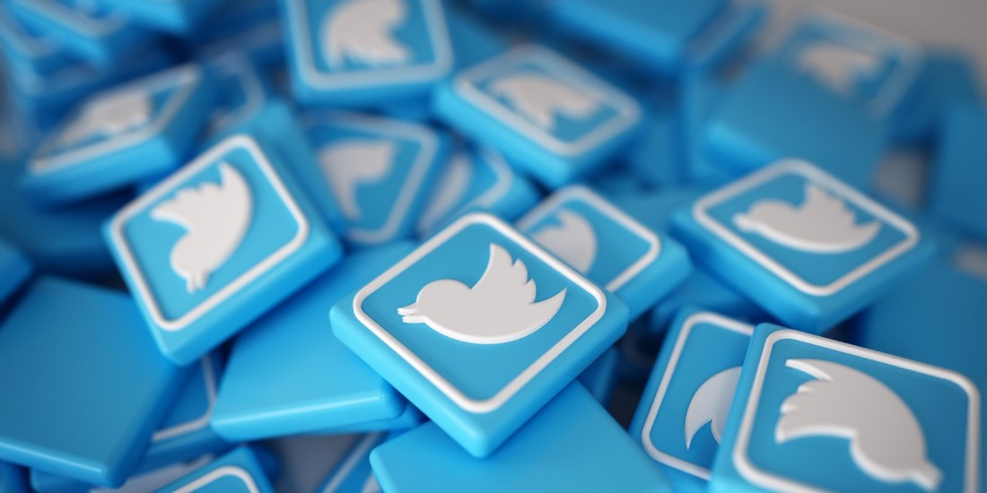 Les retailers, champions de l'empathie sur Twitter