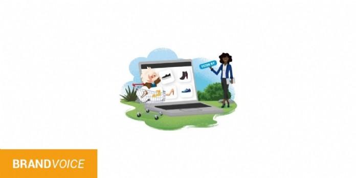 Cinq leviers pour booster votre activité e-commerce