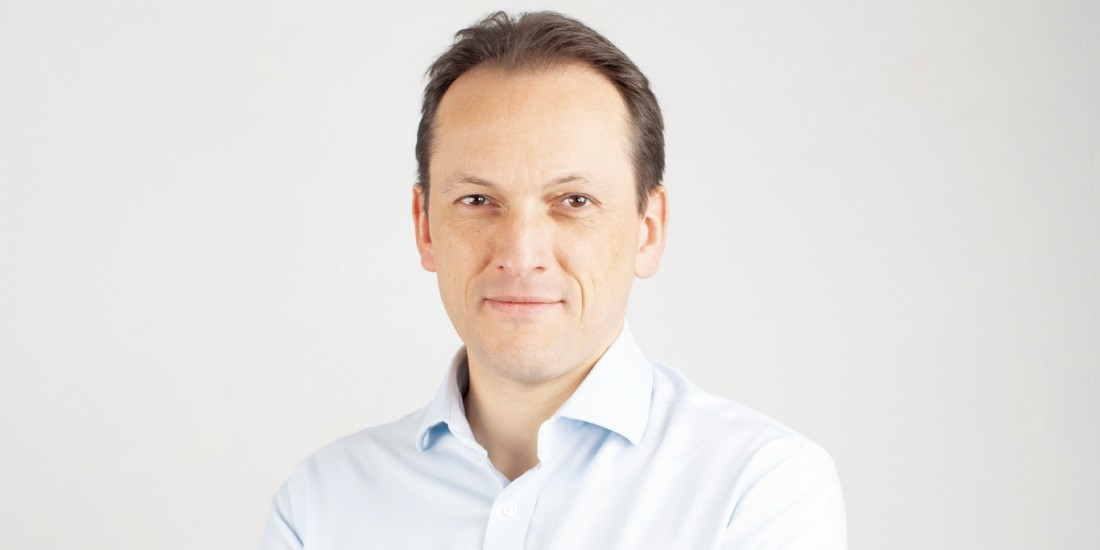 [Interview] 'Les distributeurs doivent s'unir et miser sur les services', Philippe Goetzmann