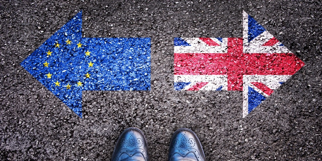 Accord Brexit : exonérations de droits rime avec gestion douanière