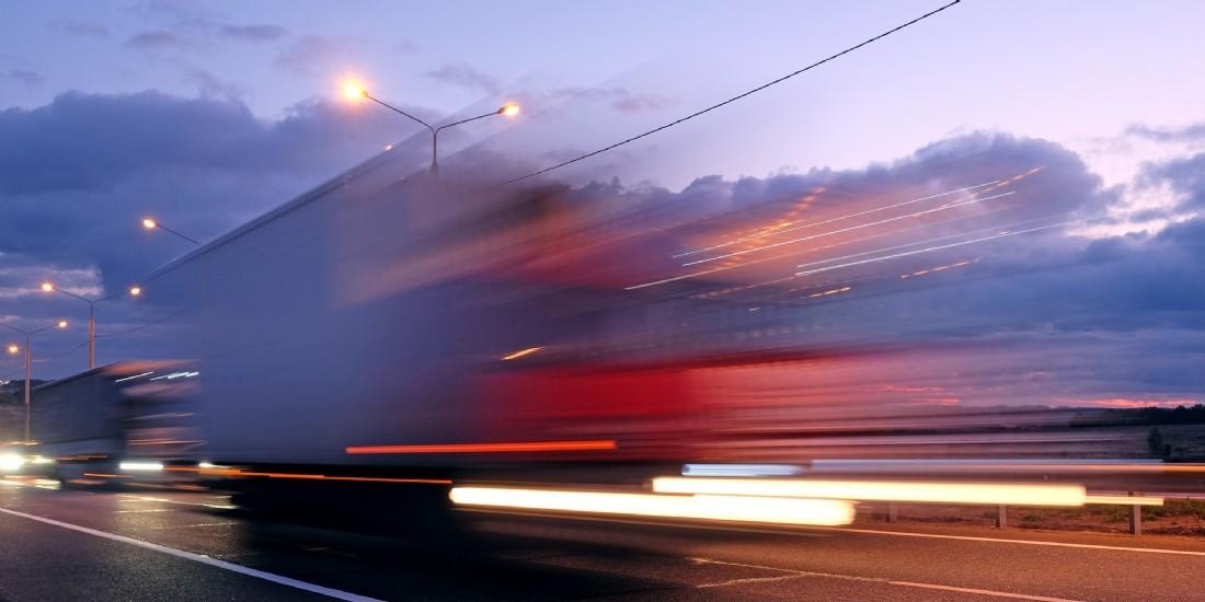 DHL Supply Chain développe son offre e-commerce via son réseau European Fulfillment Network