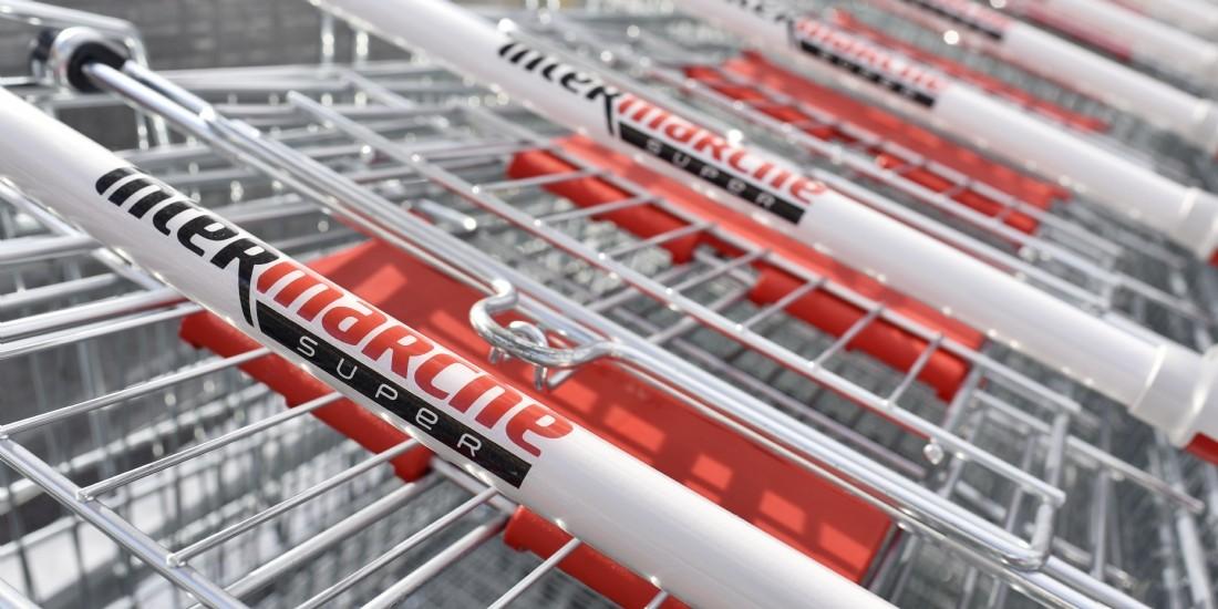 Intermarché épinglé pour 'pratiques commerciales abusives'