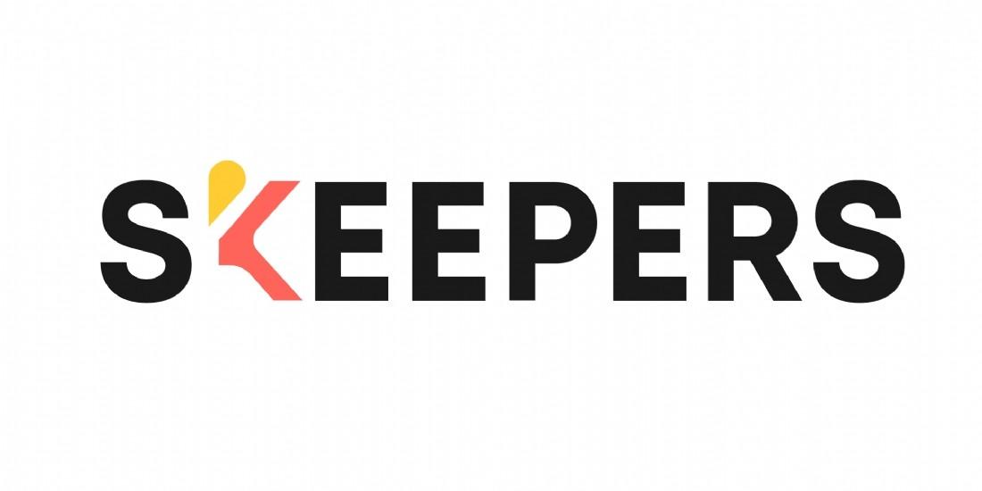 Skeepers acquiert Surprise, spécialiste de la blockchain au service de la récompense client