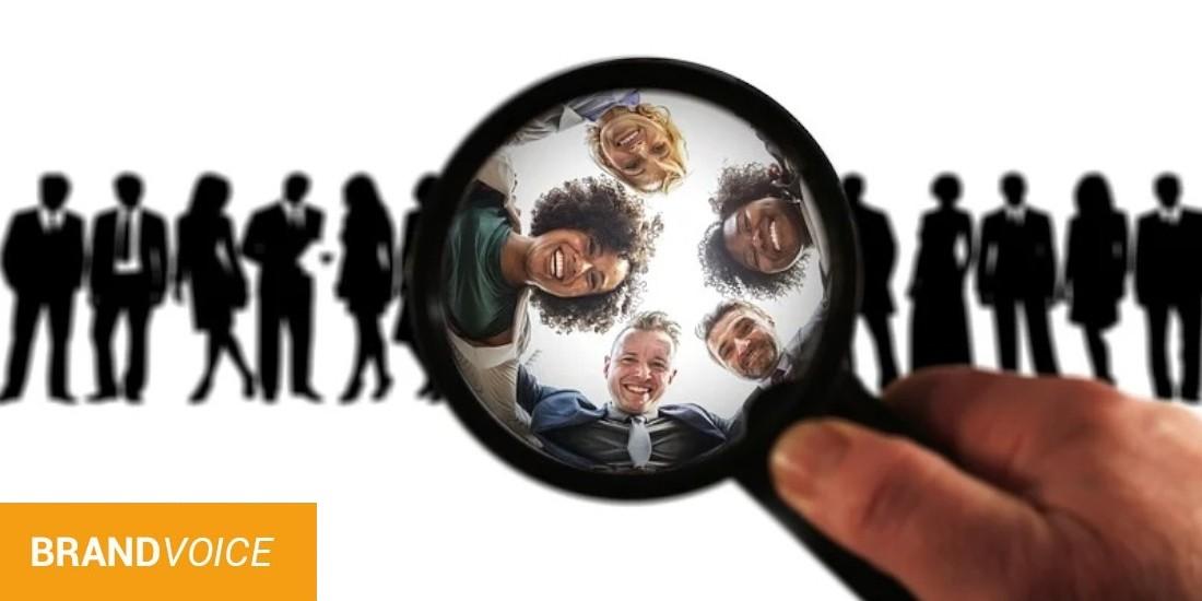 Marketing : comment rassurer et engager ses clients en période de crise ?