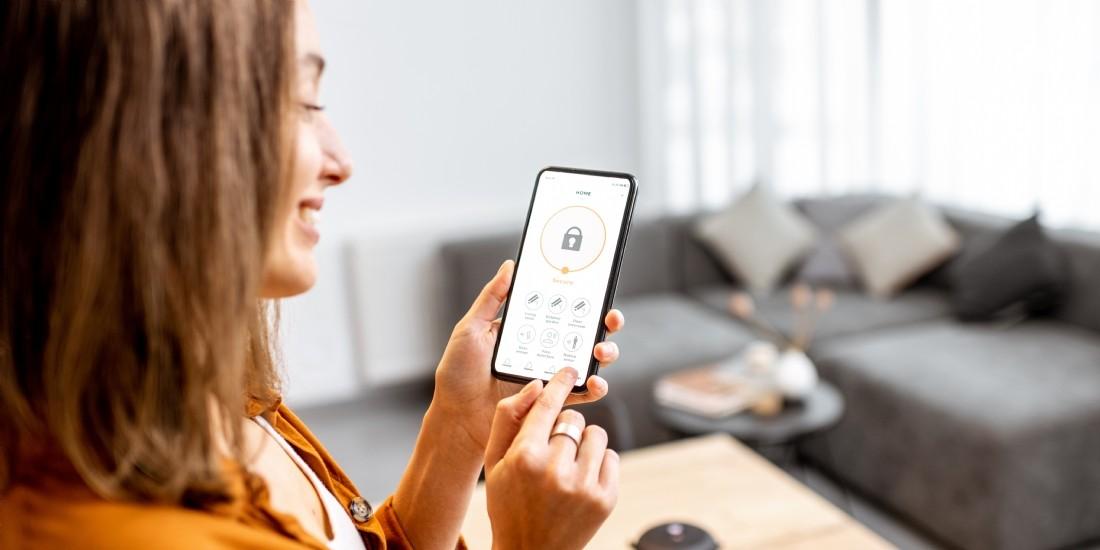 Quels usages du mobile dans les parcours d'achat ?