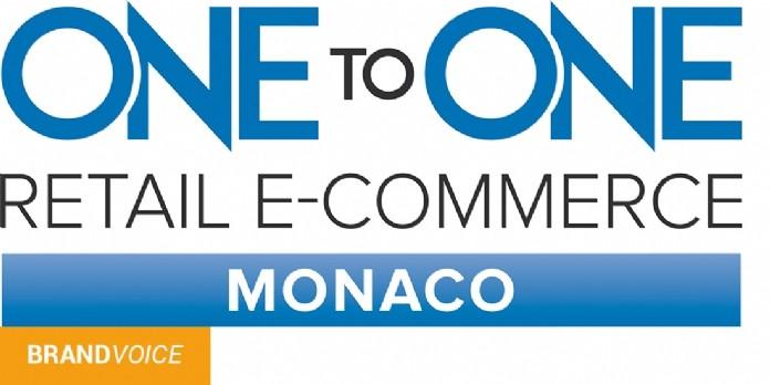 Mois du retail onlineC'est parti pour 4 fois plus de One To One !
