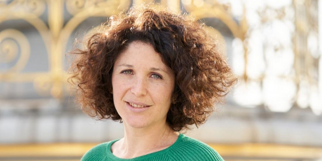 Maud Funaro nouvelle directrice de la transformation du Groupe Printemps