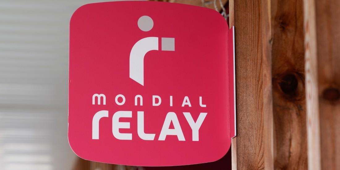 InPost souhaite racheter Mondial Relay