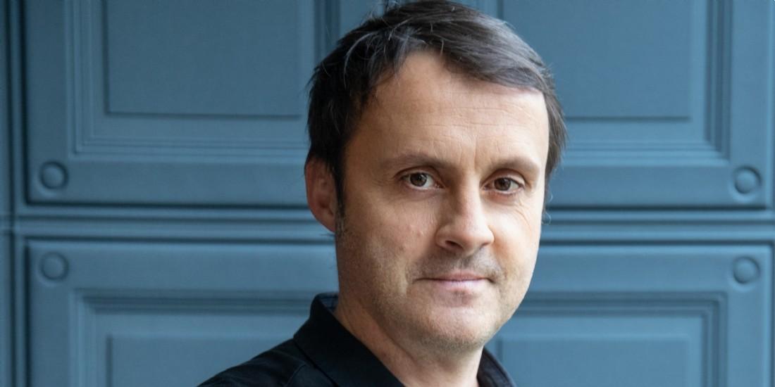 Thierry Petit (Showroomprivé) : 'Nous avons eu des résultats records en 2020'