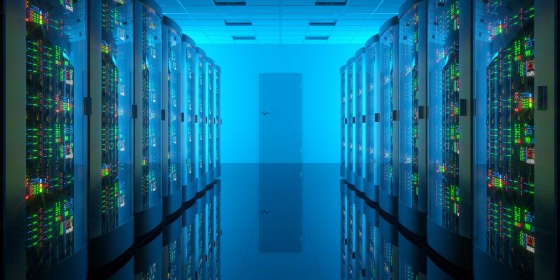 [Tribune] E-commerçants : préservez vos données pour protéger votre business