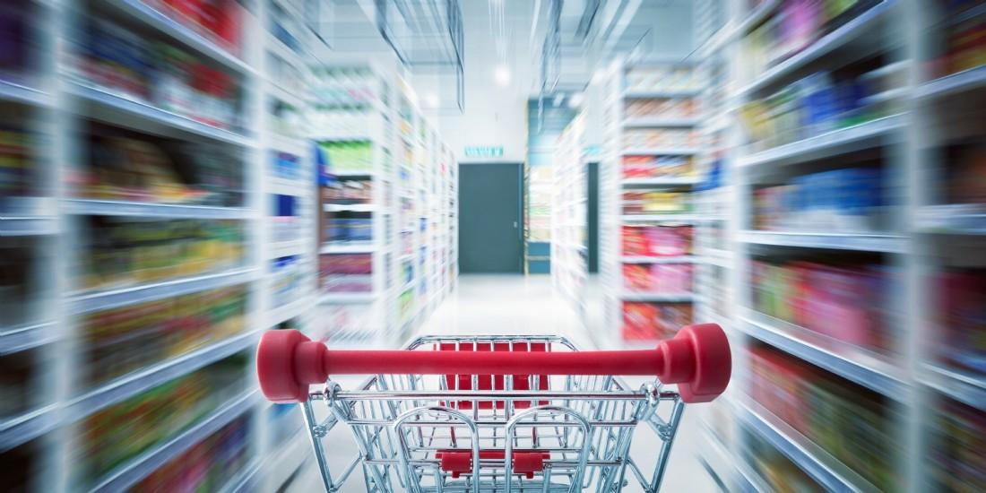Découvrez le Top 50 des retailers mondiaux